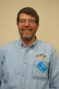 Dave Melgaard